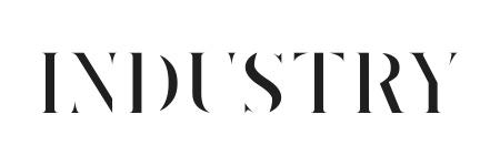 www.weareindustry.com