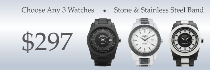 watches timepiece brighton slash on silver prices stone shop fairfield