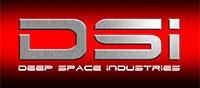-- David Gump, CEO, Deep Space Industries