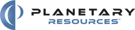 -- Hannah Goldberg, Senior Systems Engineer, Planetary Resources