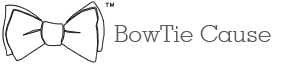 -- Dhani Jones, Partner VMG Creative and PROCLAMATION, Founder Bowtie Cause