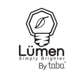 Lumen Official website