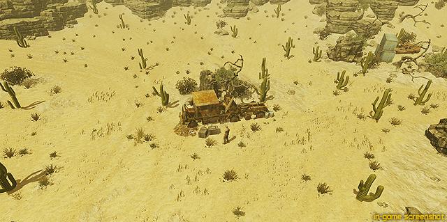 In-game Screenshot [click to see full HD1080i]