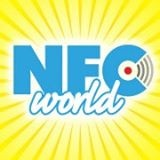 Check out our review on NFC World