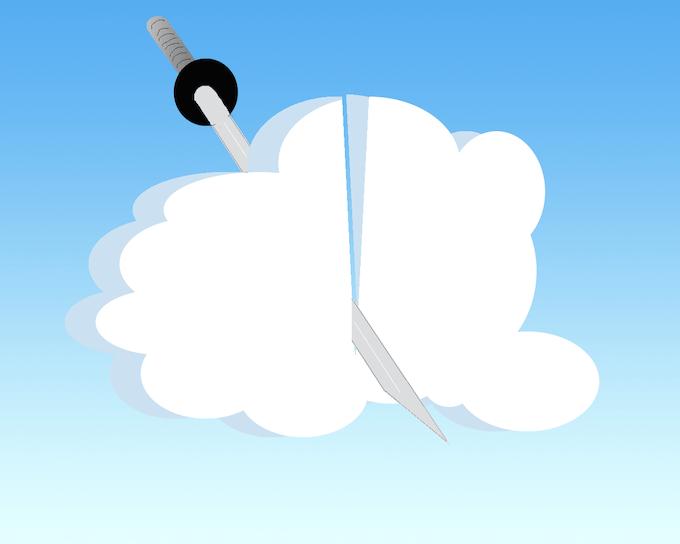 Slicer Cloud
