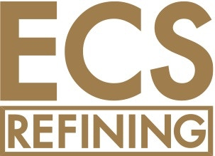 ECS Refining is a Recycling & Asset Management Solutions