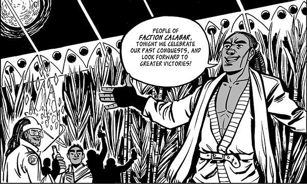 drama-sex-jamaican-folktale-comic-strip-fucking-female
