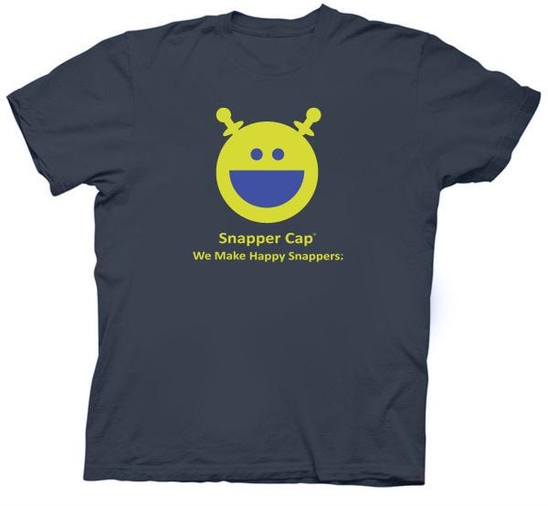 """""""Alien"""" T-Shirt"""