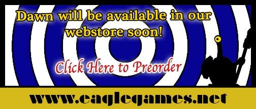In case you missed it on Kickstarter!