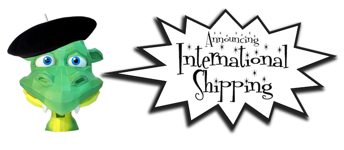 Click me for International Shipping