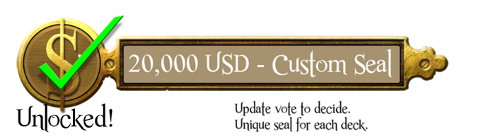20k -Unlocked!