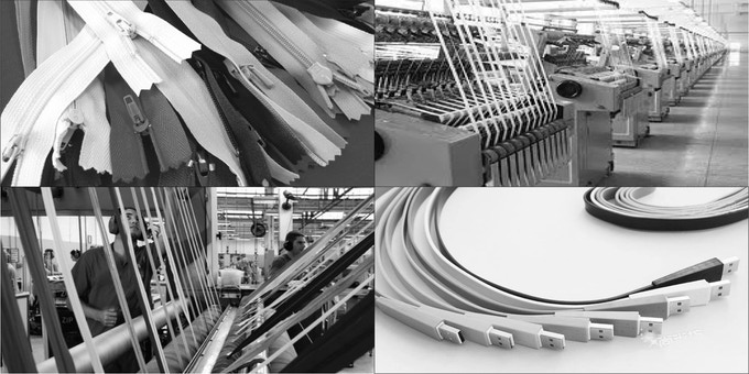 Qualified Zipper and Cable Manufacturers