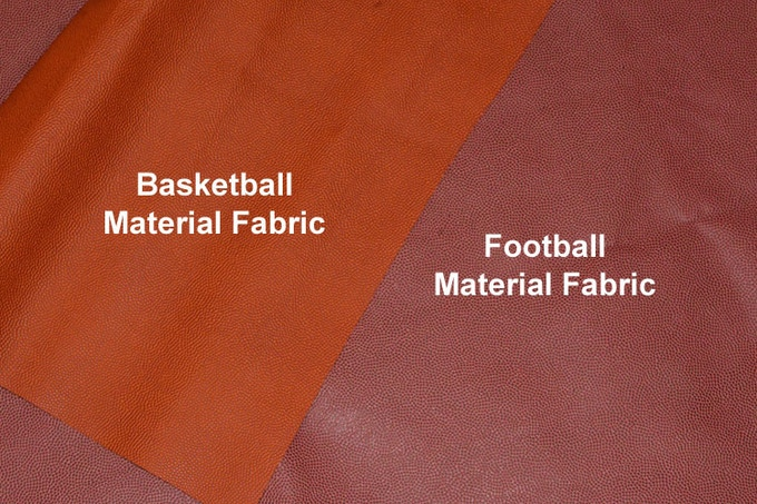 Our fabric is created to the thinest standards, however it is very soft, supple and durable, not cumbersome in any way at all.