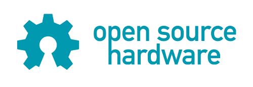 open source hardwa hands - 500×172