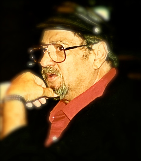 """Tommy Tedesco's Last Jazz Solo Recording, """"Best For Last"""""""
