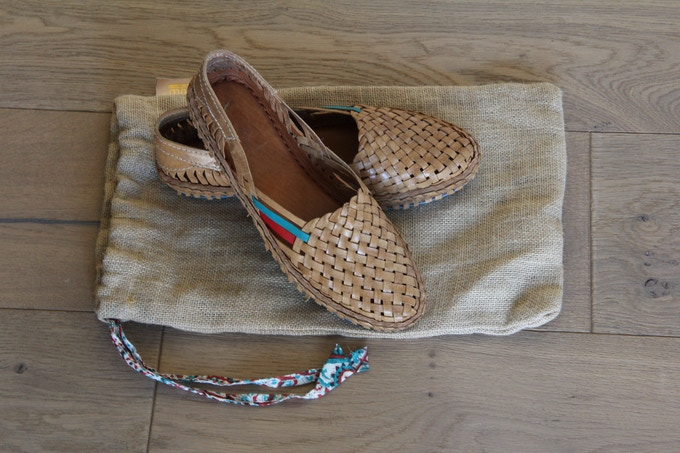 362f6f816f35 ... choices when selecting our India-based suppliers and our high-quality  materials. The fruits of our labor  the mohinders Men s and Women s City  Slippers.