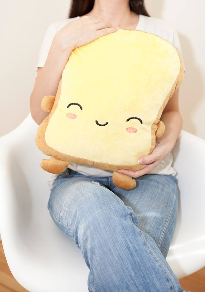 Toasty Handwarmers By Smoko Inc Kickstarter
