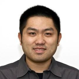 George Yu