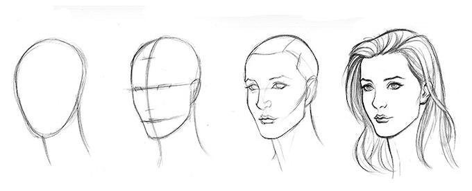 Drawing Beautiful Women: The Frank Cho Method by Frank Cho