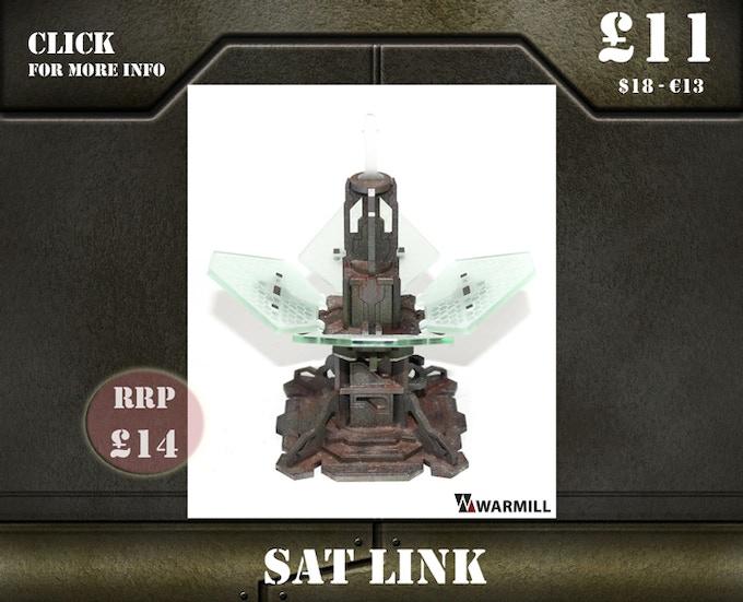 TOTAL EXTINCTION - Battle for Karnak by Sentinel Games