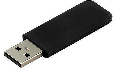 Portable USB Storage Devices, in short USBs (Memory Stick, USB Stick, Pen Drive, Thumb Drive, Flash Drive etc.)