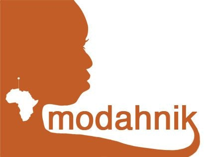 Modern. African. Ethical.