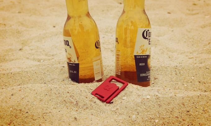 Enjoy it anywhere.