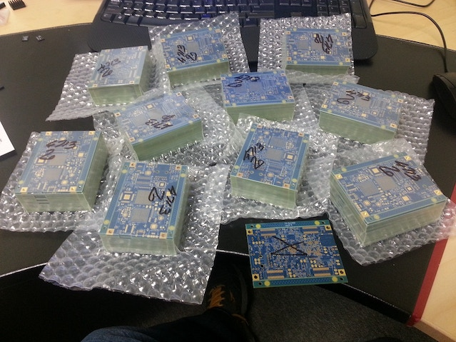 Artificial Intelligence Chipsets Market is slated to grow ...