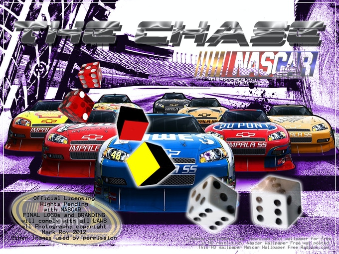 Nascar Wallpaper Free, download this wallpaper for free in HD resolution. Nascar Wallpaper Free was posted This HD Wallpaper Nascar Wallpaper Free Radiope.com (NOT for final release: For illustration purposes only,
