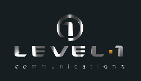 Kenya Based Partner - Level One helped with video and campaign.