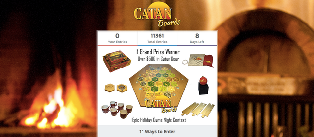 the official settlers of catan gaming board by bill trammel kickstarter. Black Bedroom Furniture Sets. Home Design Ideas