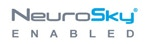 NeuroSky is our supplier of the high-quality EEG amplifier chips we use in our circuit.