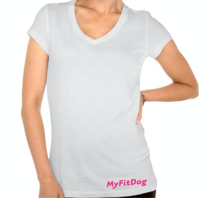 Women's Shirt (Front)