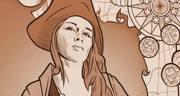 Anne Dieu-le Veut Detail - Click for High Resolution Image