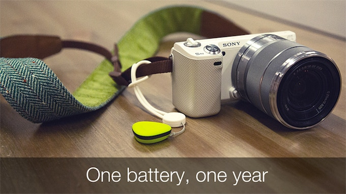 MaxStone will be an enduring companion for your camera.