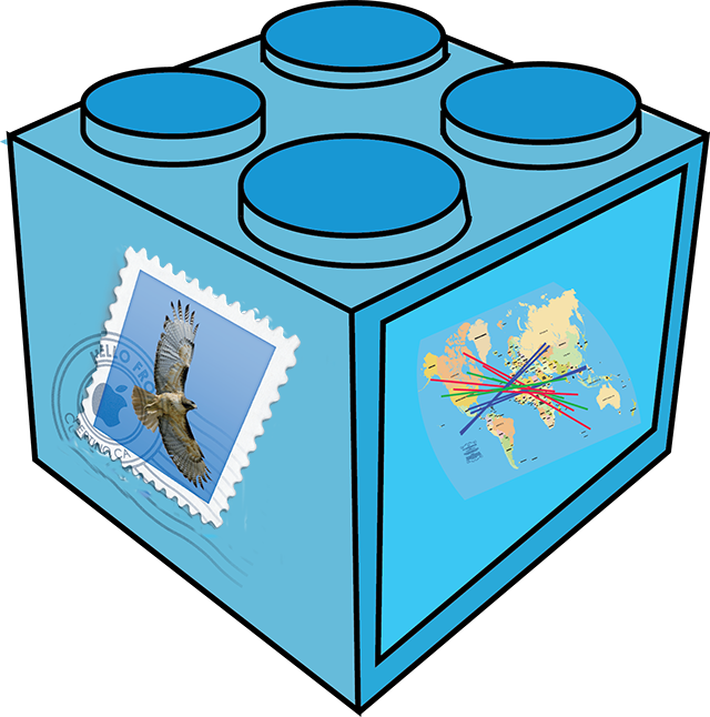 Free & Open Source Email Miles Software Plugin Icon