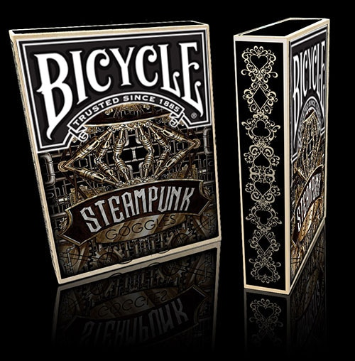 Standard Edition Tuck Case Prototype - CLICK TO SHARE ON PINTEREST
