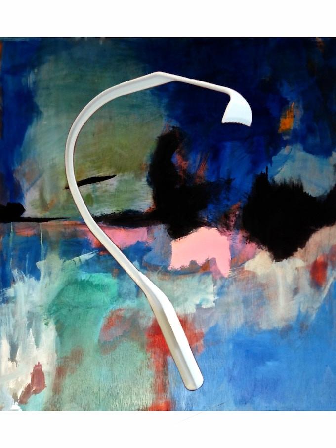 Print by Artist Kathe Madrigal at kathemadrigal.com