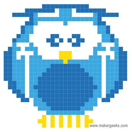 www.makergeeks.com