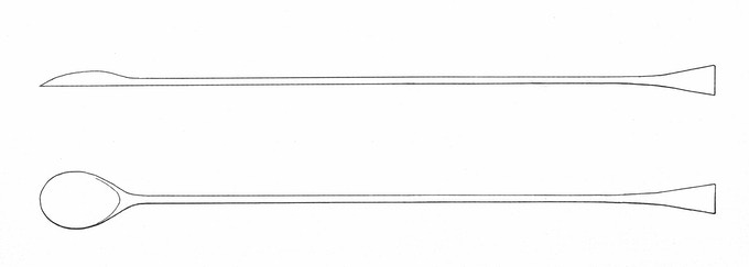 Standard Classic - Diagram of Final Design