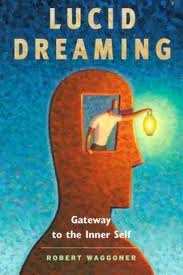 Visit the Lucid Dreaming Experience website and download the magazine.