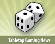 TabletopGamingNews.com