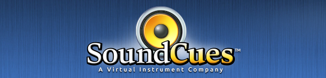 Guitarmonics The First Virtual Instrument From Soundcues