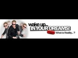 See Dr. Sweeney's Wake Up In Your Dreams PDF