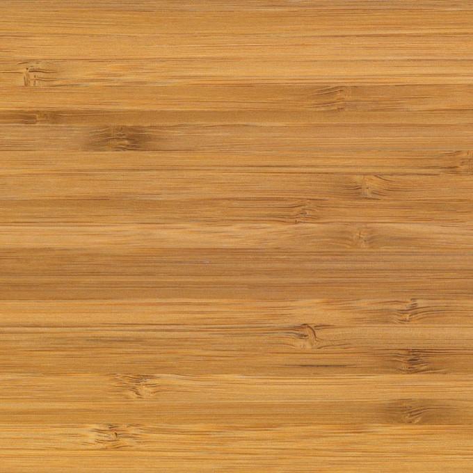 Bamboo - wip