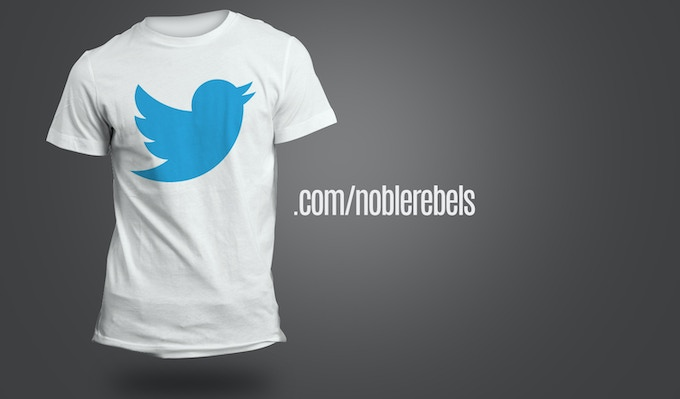 T-SHIRT WITH SOCIAL MEDIA LOGOS ARE CREATIVE LINK PURPOSES ONLY. WE DO NOT CREATE OR PRINT THEM
