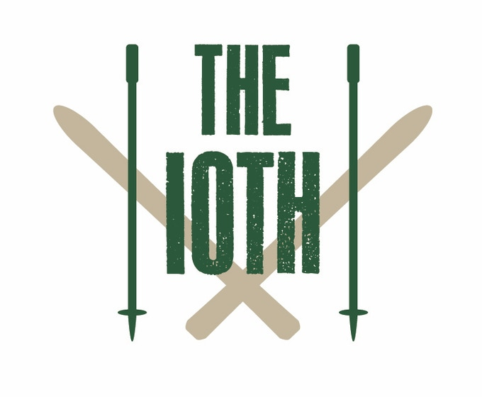 The 10th a play based on the history of the 10th mtn div by christopher willard kickstarter - Div checker tool ...