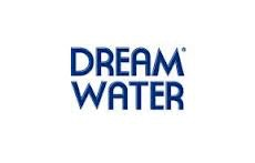 Dream Water can help you sleep better!