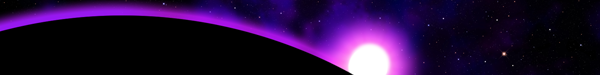 Planetside Purple
