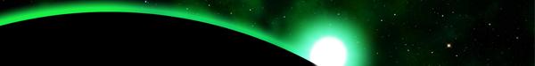 Planetside Green